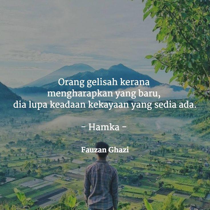 hamka-05