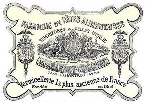 vintage wine labels - Bing images