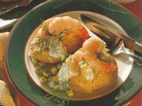Kentang panggang yang lezat. Kukusan kentang yang renyah dengan saus yang lezat tentu semua akan menyukai. Cara membuat kentang yang berhasil sempurna tidaklah sulit. Pilihlah kentang yang berukuran sama dan agak besar. Tapi bagaimana Anda melakukan kentang pof sempurna? Tip: Jika Anda ingin memanggang beberapa kentang pilihlah yang sama besarnya, kentang yang berkulit bagus, dicuci sampai bersih. Anda bisa memanggang kentang dalam oven, tetapi juga dalam oven microwave. Dalam oven…