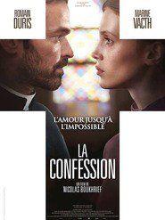 La Confession regarder film streaming vf