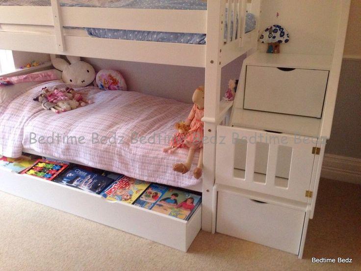 62 best se ns high sleeper images on pinterest bunk beds bedroom ideas and lofted beds. Black Bedroom Furniture Sets. Home Design Ideas