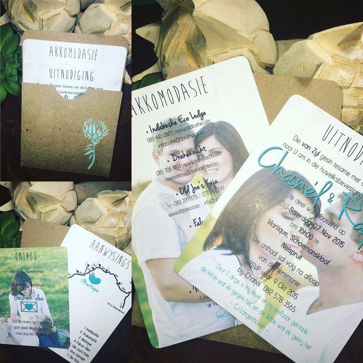 Wedding Invitations I've designed, printed and cut. #loveit #lovemyjob #lovemywork #happy #weddinginvites #designed #printed #cutting #pmgraphicdesigner