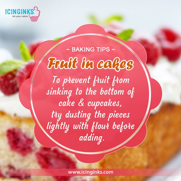 41 best Baking Quotes images on Pinterest | Baking quotes, Cake ...