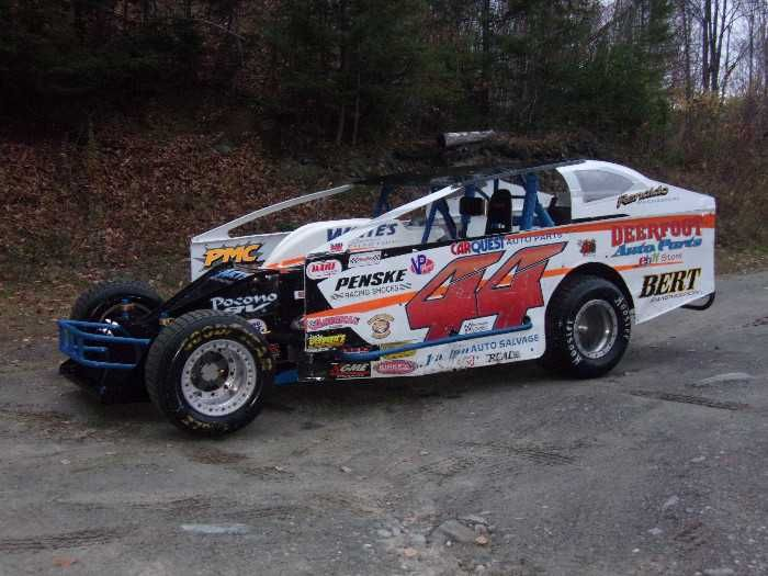 2015 Bicknell Complete Roller Race Cars For Sale Pinterest