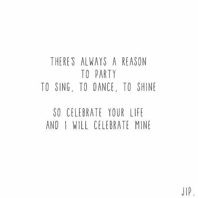 625 vind-ik-leuks, 6 reacties - Gewoon JIP. - Korte Gedichten (@jip_gewoon) op Instagram: 'Het is vandaag de internationale dag van het geluk. Waar word jij gelukkig van? X JIP. #gewoonjip'