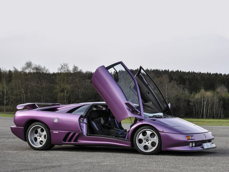 42 best LAMBO DIABLO images on Pinterest | Lamborghini diablo, Cars  Purple Lamborghini Diablo on 1998 lamborghini concept, 1998 lamborghini cars, ferrari diablo, 1998 lamborghini murcielago, 1998 lamborghini gallardo, 1998 lamborghini sv,