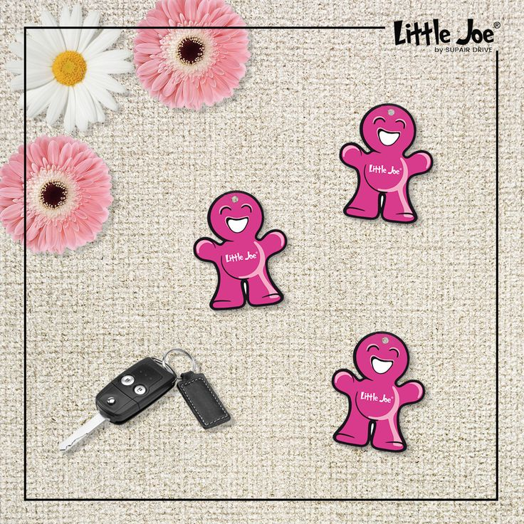 Keep your car free from different odors with Little Joe Paper Card Flower Scented.     #airfreshener #perfumefreshener #unique #import #ownbrand #airfreshenerthailand #airfreshenerworldwide #airfreshenerswitzerland #distributor #shiptoworldwide #recommendedseller #littlejoe #littlejointernational #littlejoeshop #caraccessories #switzerland #carairfreshener #carperfume