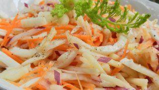 Salată de fenicul