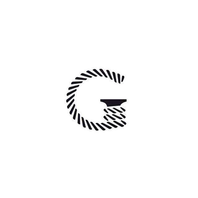 Branding and design logo ewa beach