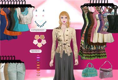 Barbie giydirme oyunu en güzel Barbie giydirme oyunu. http://www.pikoyun.com/barbie-oyunlari/barbie-giydirme.html