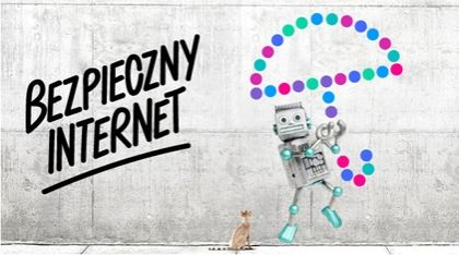 Netia on-line - Zaloguj się do Netia Online