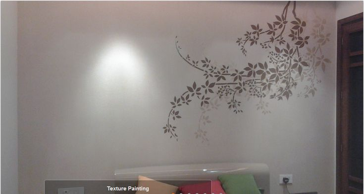 Contact For Textured Walls Paint.. See more at: http://texturepaintings.com/texture-paints-for-walls-delhi.php