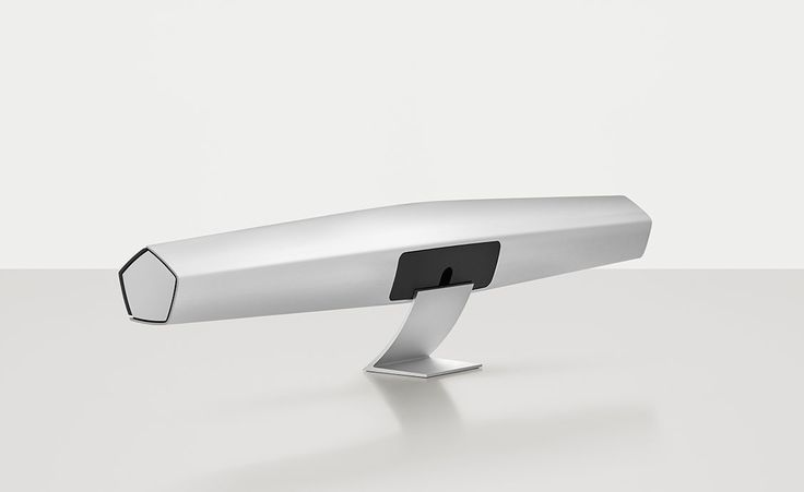 BeoSound 35 makes you enjoy a breath-taking sound experience! Check it out on bang-olufsen.com.