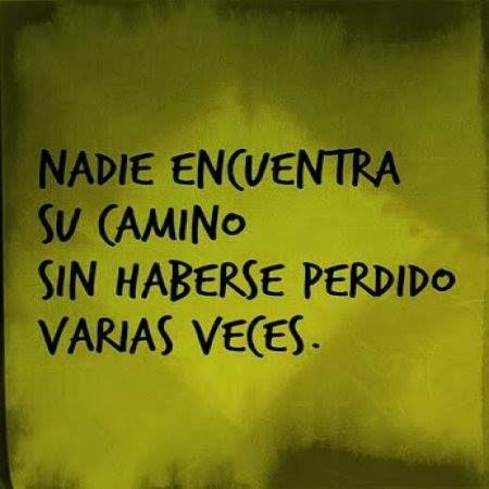 Imágenes de frases de Fito Páez | Frases de Canciones