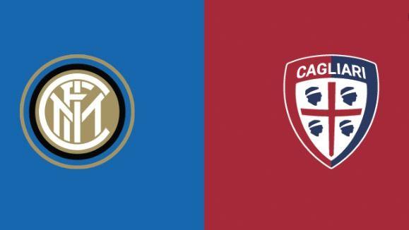 موعد مباراة انتر ميلان وكالياري والقنوات الناقلة في كأس إيطاليا شوف 360 الإخبارية Vehicle Logos Cagliari Porsche Logo