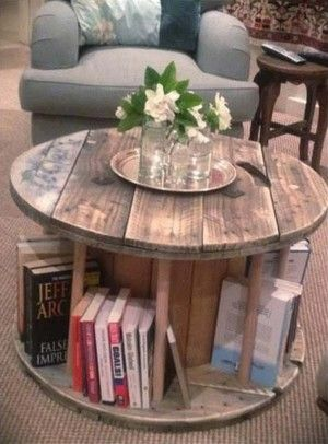 anywhere-bookshelf-woohome-9
