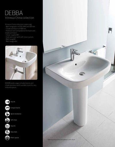 Best 25 roca bathroom ideas on pinterest shower trays for Roca bathroom fittings