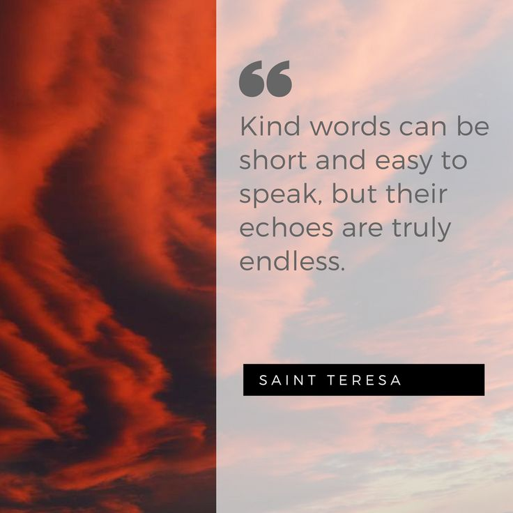 Thank You Quotes For Caregivers: Best 25+ Caregiver Quotes Ideas On Pinterest