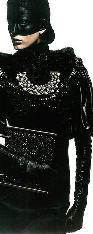 leather style | LBV ♥✤ | KeepSmiling | BeStayBeautiful