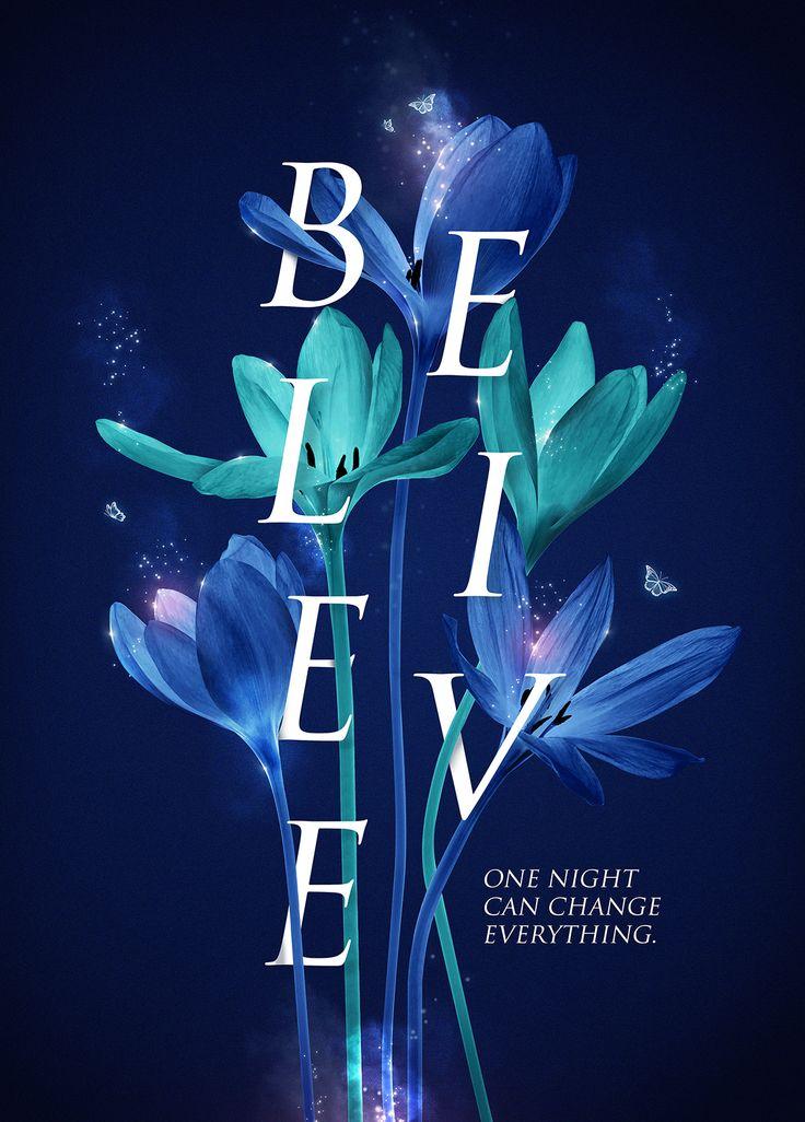 Disney Cinderella Movie on Behance