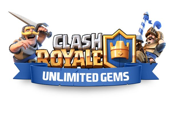 Clash Royale has proven to be a wonderfully hard to kick experience seeing that exploding onto mobile earlier this year, drawing for millions featuring its impressive td mechanics and rewardingly satisfying gameplay.