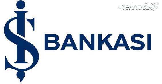 http://www.teknotag.net/is-bankasi-hesaba-havale-eft-geldiginde-ucretsiz-mesaj-ve-e-mail-ile-bilgilendirme/ İş Bankası Hesaba Havale-Eft Geldiğinde Ücretsiz Mesaj ve E-Mail ile Bilgilendirme #teknotag teknotag.net