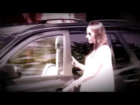 """Book Trailer de """"En los zapatos de Valeria"""" de Elisabet Benavent"""