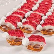 christmas food - Google Search