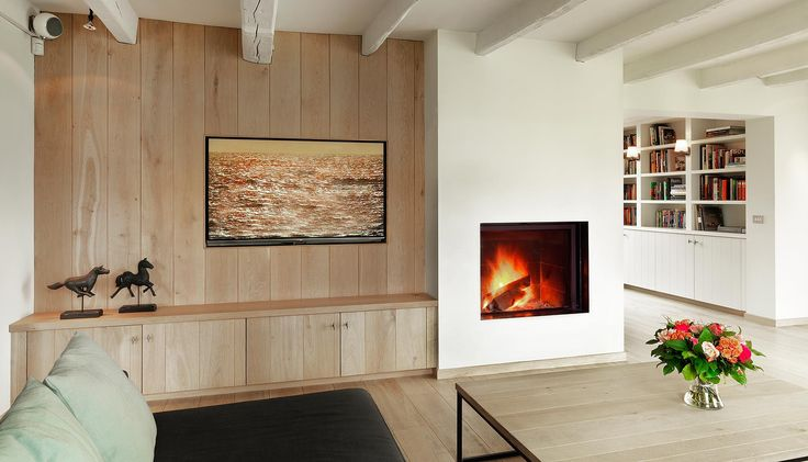 Design Keukens West Vlaanderen : 1000+ images about Landelijk strak ...