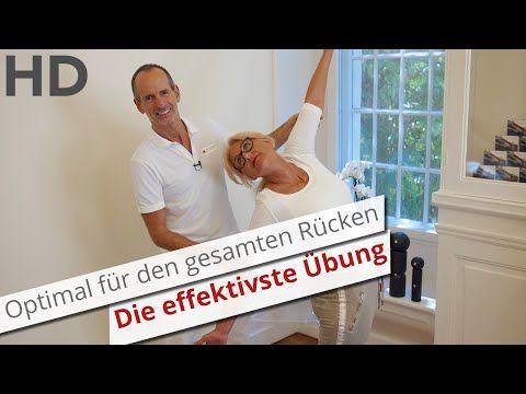 1000+ ideas sobre Muskelschmerzen en Pinterest Kopfschmerzen - kleine k amp uuml che tipps