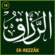 18_er_rezzak