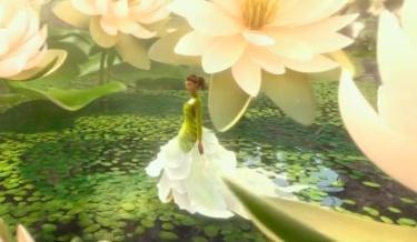Pin By Amanda Carlson On Twirl Pinterest Disney Films Movies