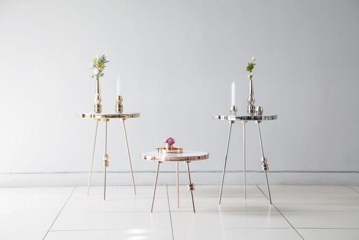 Richarm Table 01