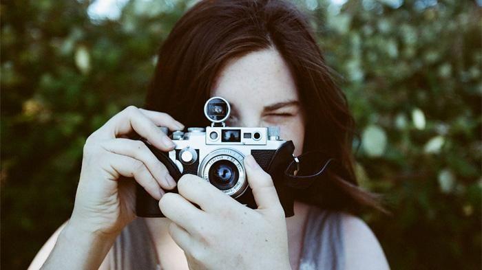 Ingin Hobi Lawas Tersalur Kembali Menggunakan Kamera Analog? Ini Bisa Kalian…