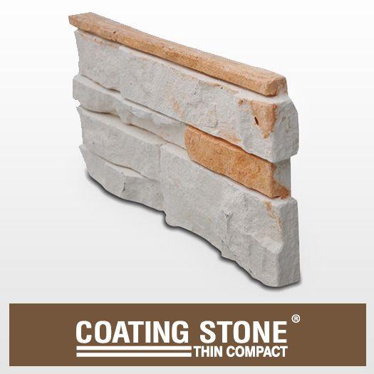 Linea de revestimientos simil piedra y madera, para interior y exterior.  Sus diseños emulan la piedra natural haciendo de este, un producto de alto…
