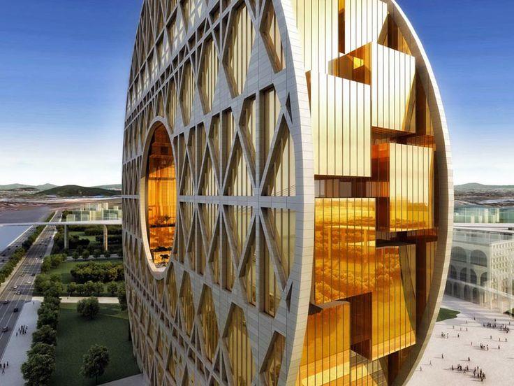 AM_Project_-_Guangzhou_Circle_廣州圓大廈_-_rendering_02.jpg 818×614 pixels
