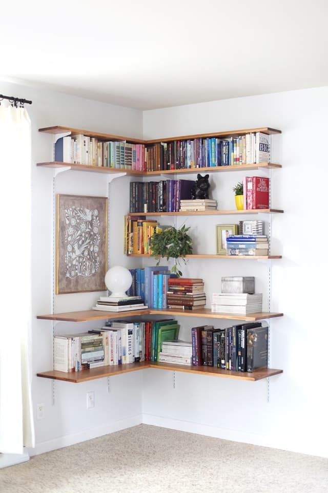 Best Small Space Furniture Ideas On Pinterest Furniture For - Storage furniture for small spaces