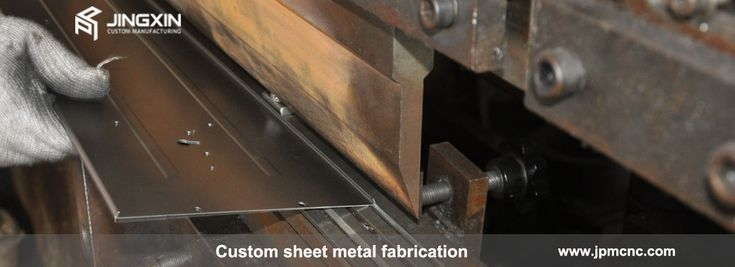 Stainless Steel Sheet Metal Fabrication     Stainless steel sheet metal fabrication, Custom metal stamping Supplier Stainless Steel Sheet Metal Fabrication supplier in Dongguan, China.At JIGNXIN, we offer the custom sheet metal forming services, the metal manufacturing process is including Sheet Metal