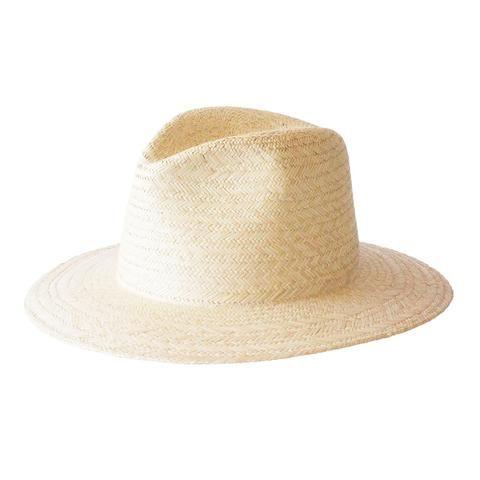 Sasha in 2018   Style   Pinterest   Style and Hats e55485ea69