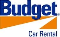 Budget Car Rental Opens 60 New Locations in Spain