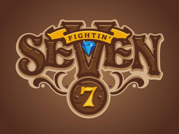 Fightin' Seven