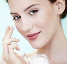 Types of skin brightening creams you can purchase.: Eye Cream, Regen Skincare, Problems Signs, Skin Cream, Reduce Signs, Heart Problems, Skin Care Products, Age Youth, Age Cream