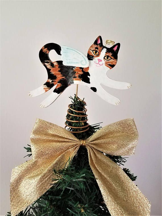 37 best mini cat tree topper images on pinterest cat lovers cat trees and calico cats. Black Bedroom Furniture Sets. Home Design Ideas