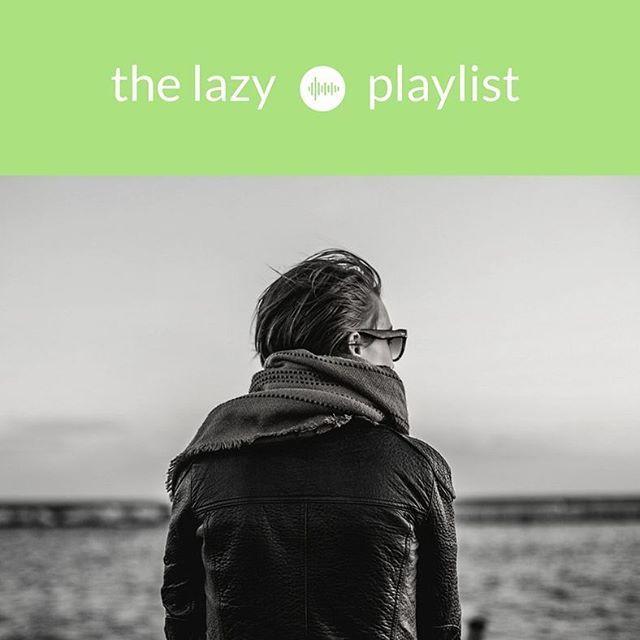 Playlist of the week #italianmusic  #music #italy