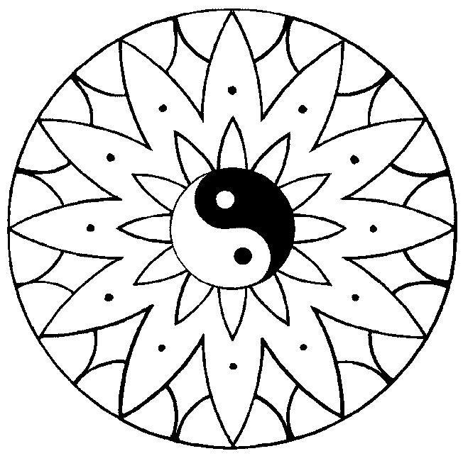 mandalas108.JPG (652×643)