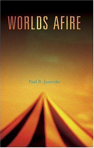 Worlds AfireMiddle School