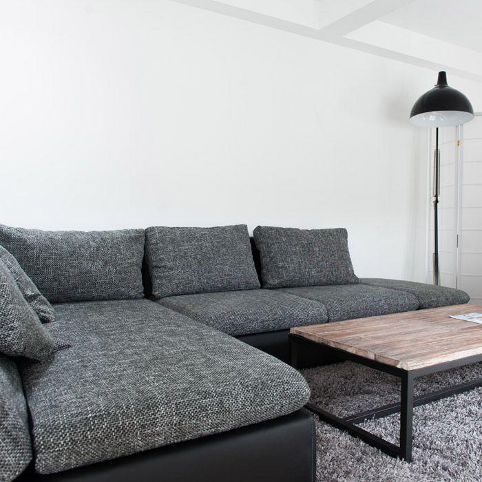 1000 images about meubles de salon alterego design on pinterest coins loft and vintage. Black Bedroom Furniture Sets. Home Design Ideas