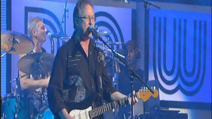 Come Said The Boy Medley (Live) - Mondo Rock 2006.mpg