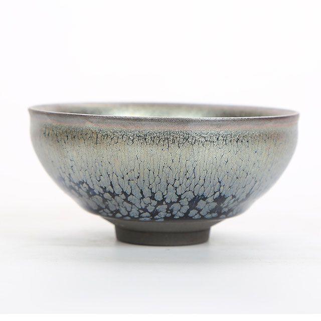 Black Porcelain Teasets Chinese Loose Tea And Teaware Wholesale Buy Bulk And Loose China Tea Porcelain China Tea Decorative Bowls