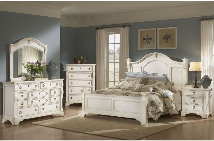 14++ American woodcrafters bedroom furniture ideas in 2021